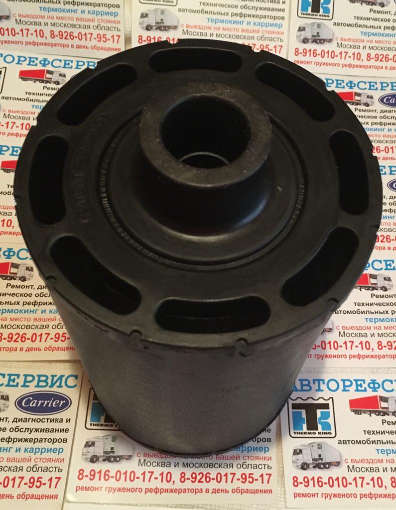 Воздушный фильтр термокинг